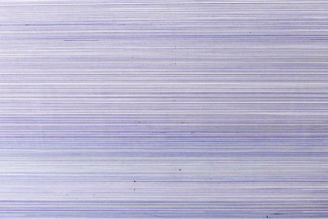 , '10.996 meter (detail),' , Galerie Ron Mandos