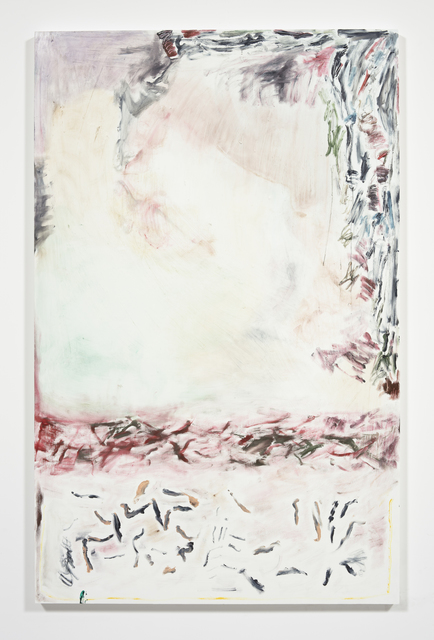 Joaquin Boz, 'Closer', 2017, Steve Turner