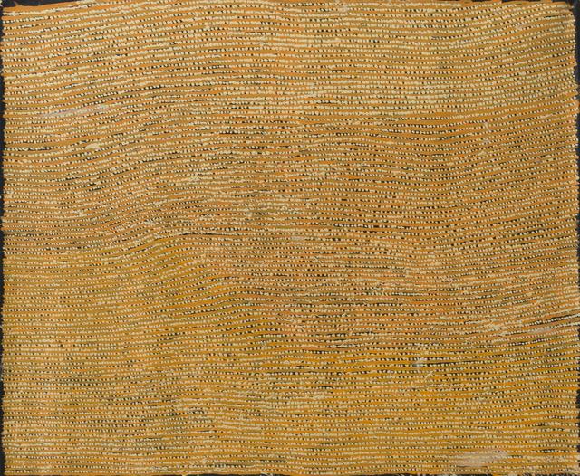 , 'Tali (WT200518),' 2005, Nanda\Hobbs