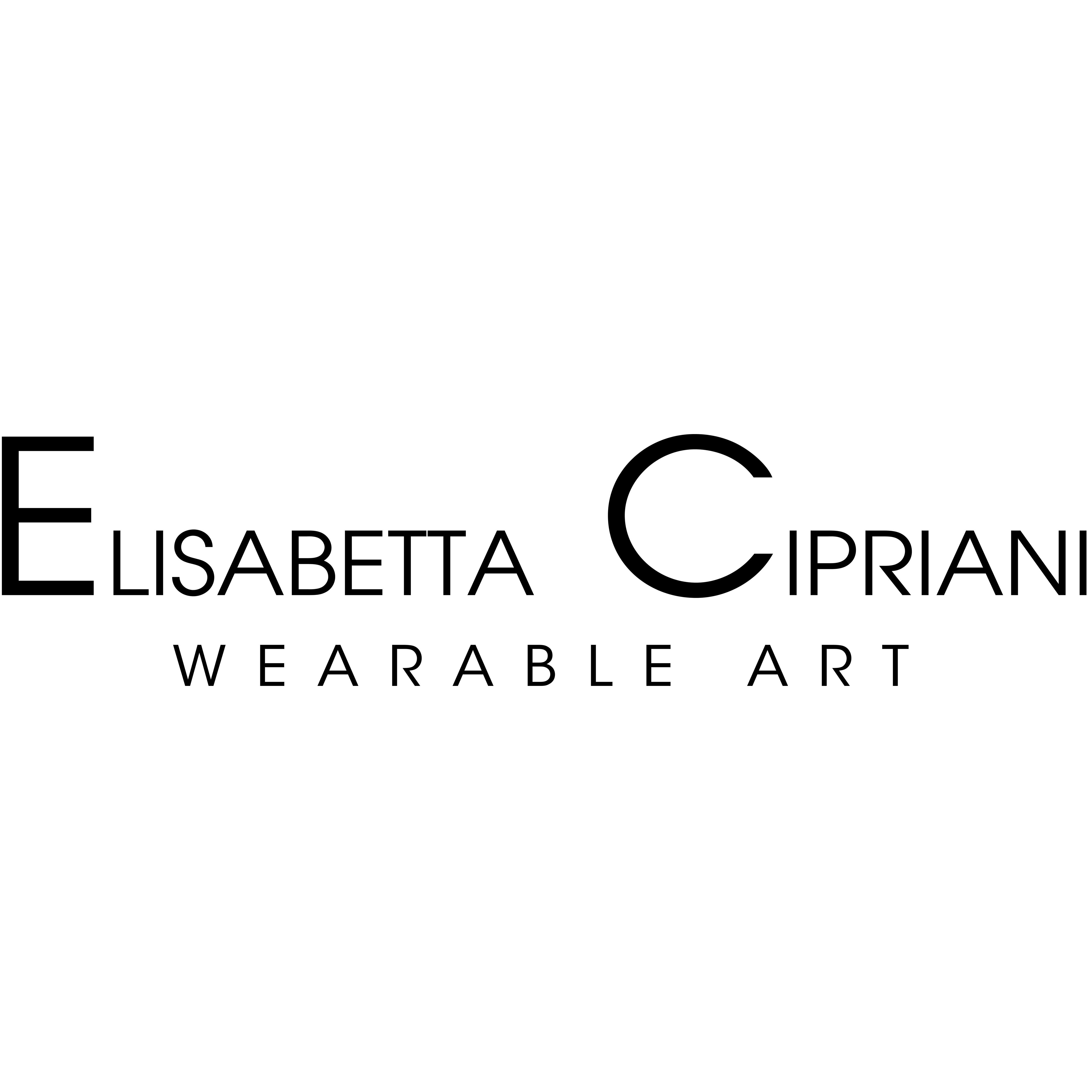 Elisabetta Cipriani