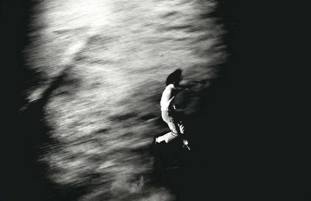 , 'Protest1, Tokyo,' 1969, Misa Shin Gallery