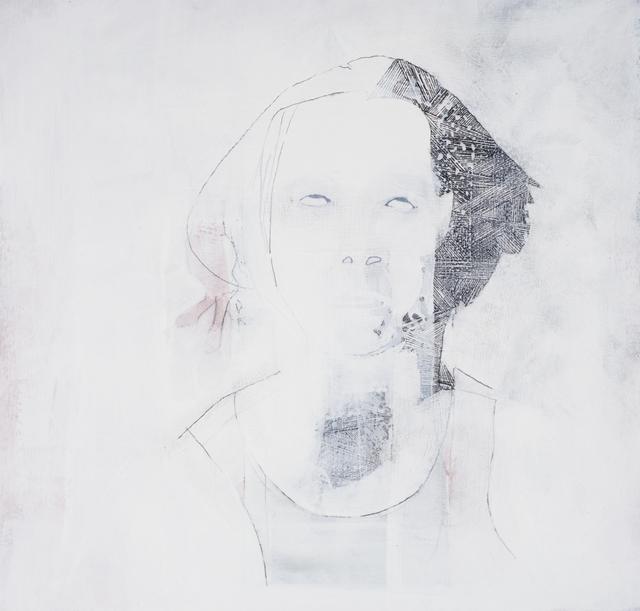 , 'Trance State,' 2016, Abbozzo Gallery