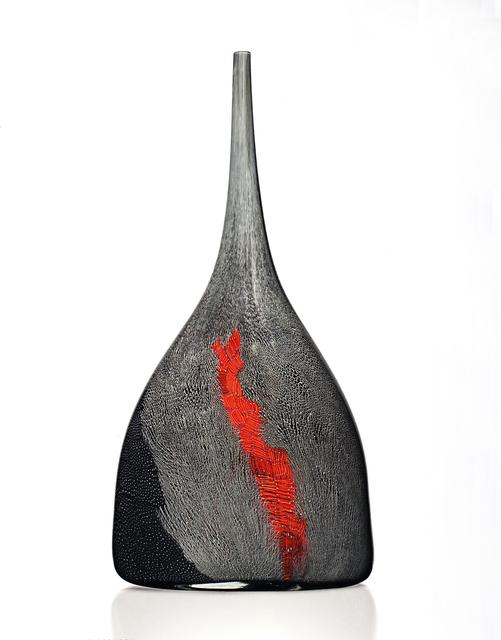 , 'KATA,' 2013, Heller Gallery