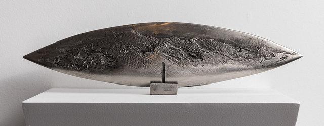 , 'Held Memory,' 2013, Rosenberg & Co.