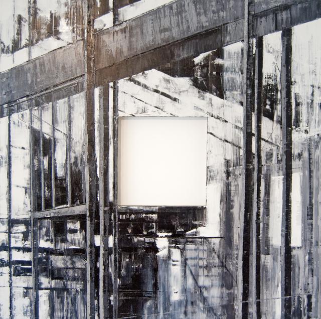 , 'Diminished | Menguado,' 2018, ArteMorfosis - Galería de Arte Cubano