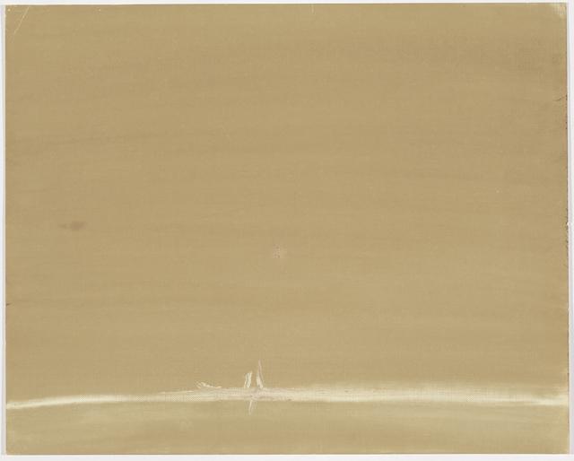 , 'Landscape Pampas 15,' 1963, Henrique Faria Fine Art