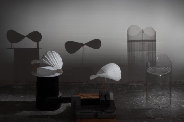 , 'Still life (dials),' 2015, Galerija Gregor Podnar