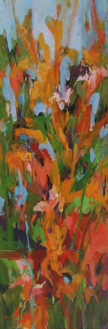 , 'Spring Shallows,' 2019, George Billis Gallery