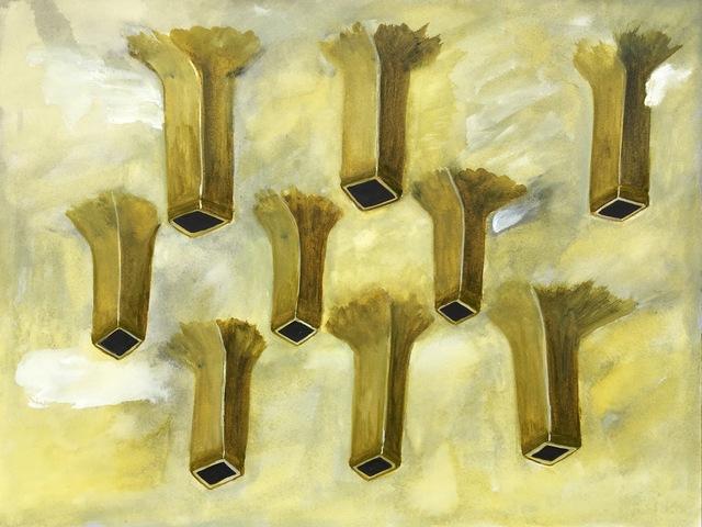 , 'Untitled,' 2018, Resource Art