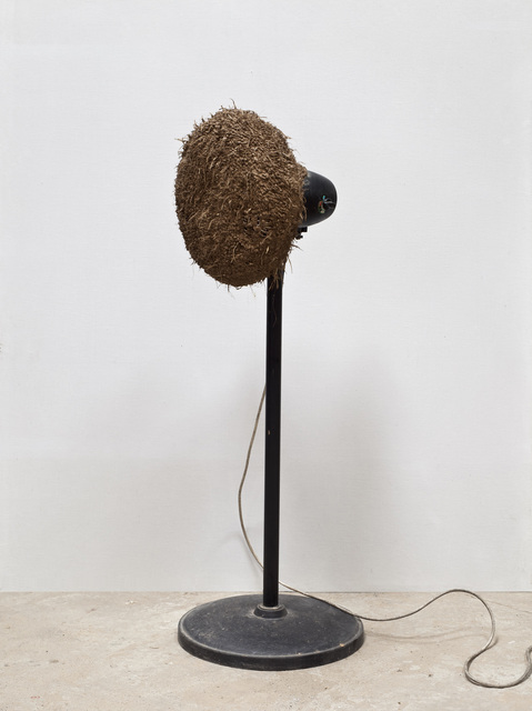 , 'Wind - Aridity ,' 2010, Tang Contemporary Art