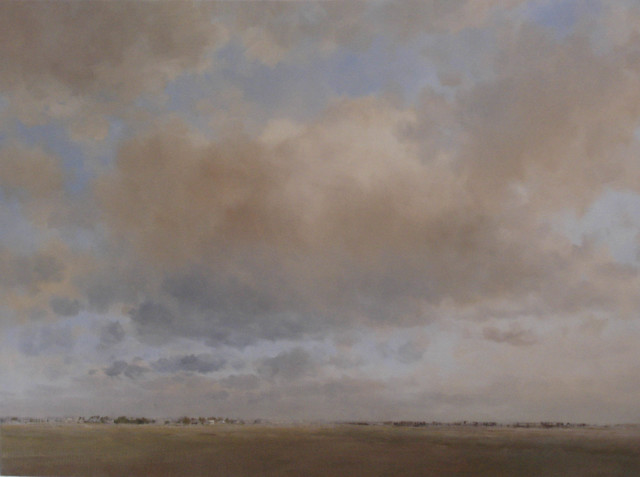 , 'Untitled No. 4,' 2013, Beatriz Esguerra Art