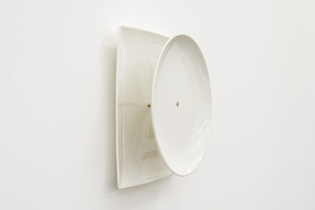 , 'Unnamed Image,' 2017, PROYECTOSMONCLOVA