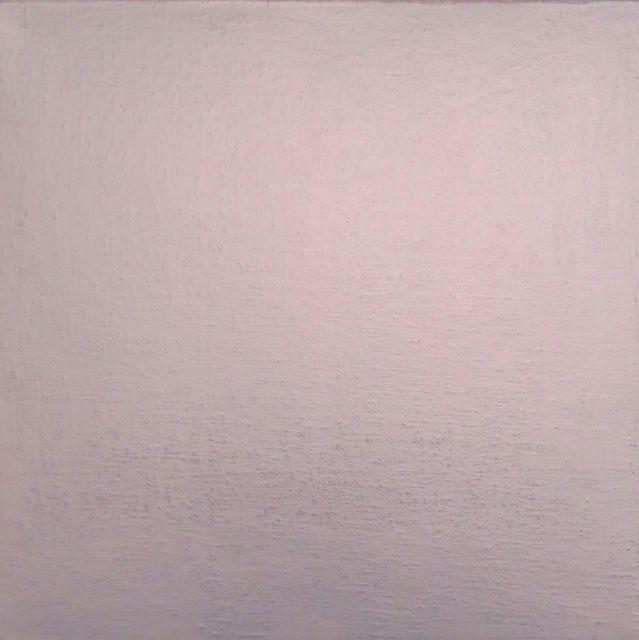 , 'The Small Version,' 2013, Montoro12 Contemporary Art