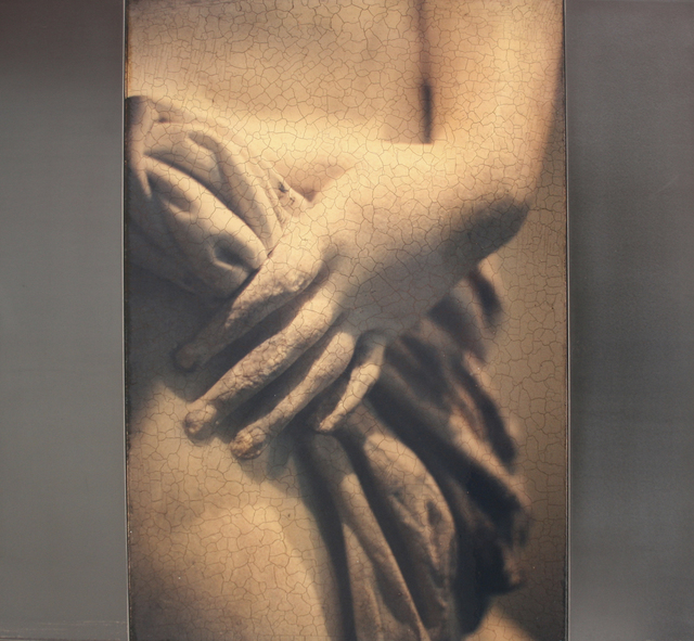 , 'A Eulogy to Mankind, Still Life Fragment #1,' 1997, Galerie de Bellefeuille