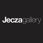 Jecza Gallery