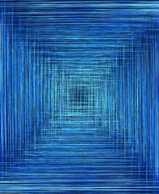 , '1966A,' 2010, Atlas Gallery