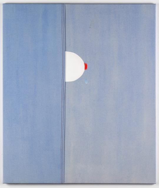 , 'Ohne Titel,' 2008, Galerie Barbara Weiss