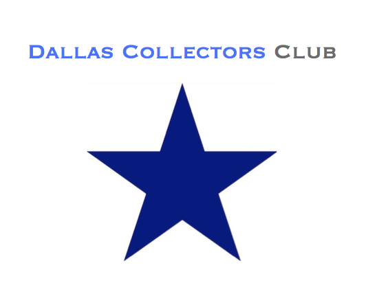 Dallas Collectors Club