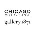 gallery 1871