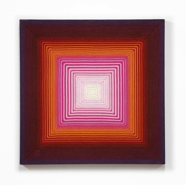 , 'LU 058,' 2019, Absolute Art Gallery