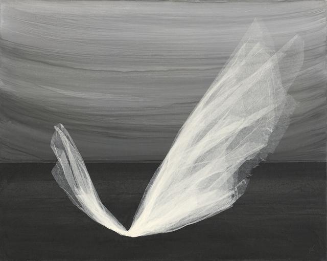 , 'WISH,' 2008, SEIZAN Gallery