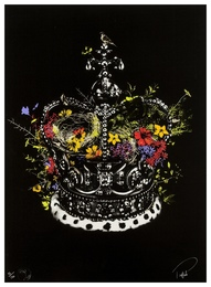Crown, Crown & Country - 2nd Edition - Jubilee