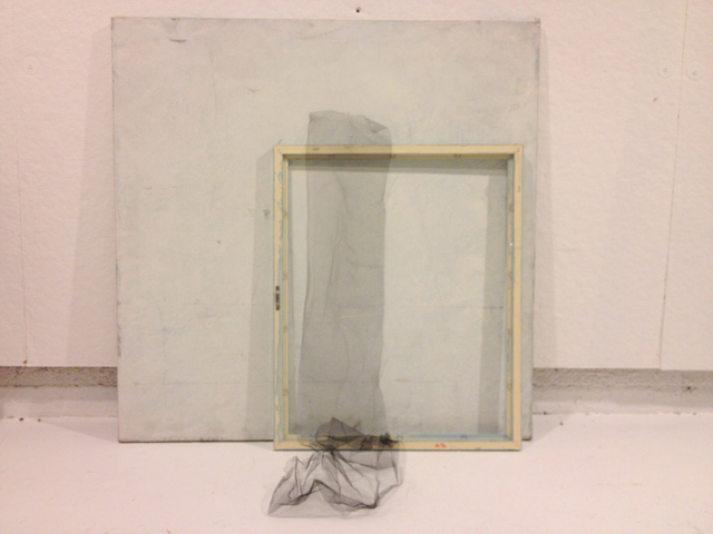, 'La femme radicale,' 2012, annex14