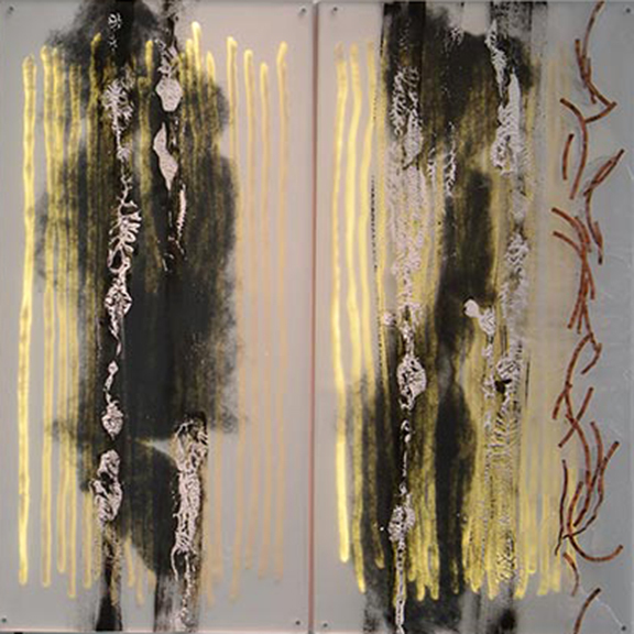 , 'Ombres II,' , FP Contemporary