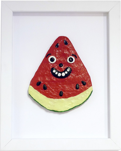 , 'Watermelon,' , ArtStar
