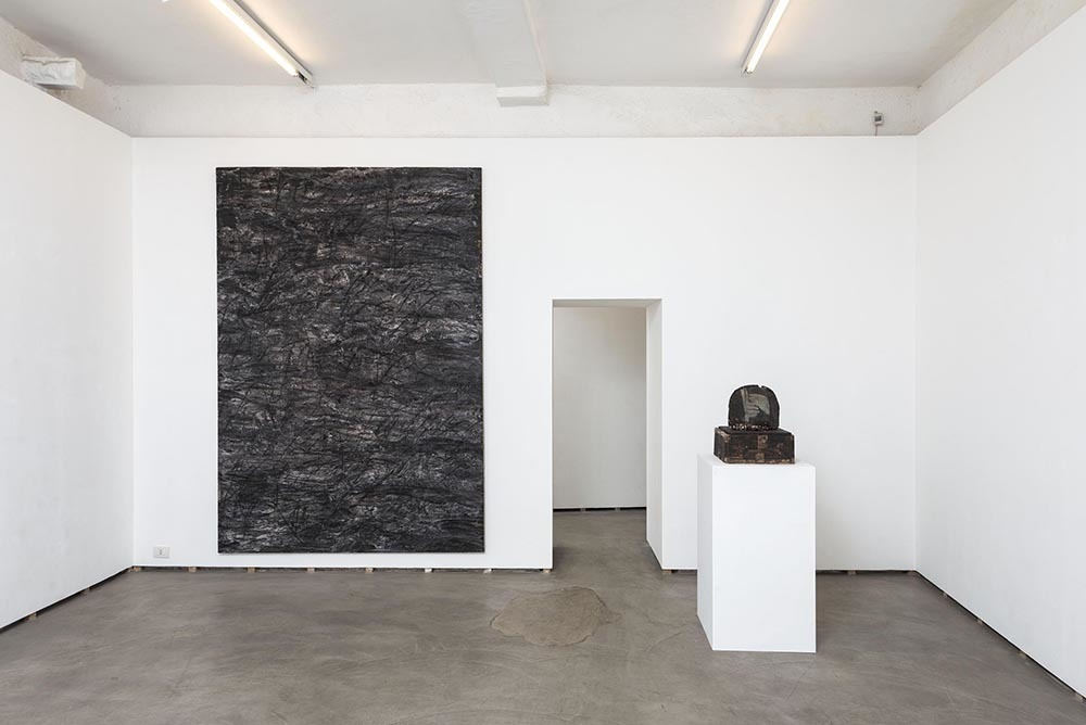 Luisa Gardini