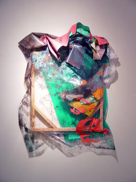 Kaloust Guedel, 'Excess #228', 2014, LA Artcore