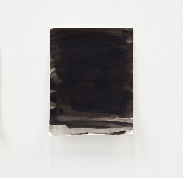 , 'Layers and Layers VIII,' 2015, Dimensions Variable