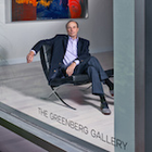 The Greenberg Gallery