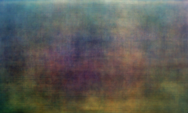 , 'The Yellow Submarine (1968) ,' 2016, Cob