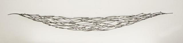 , 'Nest Boat,' , Zenith Gallery