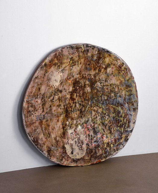 , 'Manganese - Series 1,' 2017, Taste Contemporary