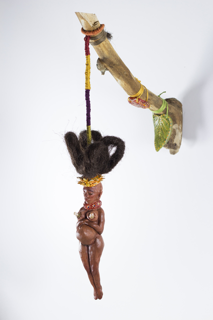, 'Love,' 2018, Anna Zorina Gallery