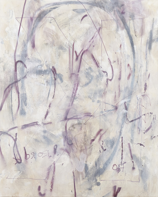 , 'I'm Rorok,' 2014, Circle Culture Gallery