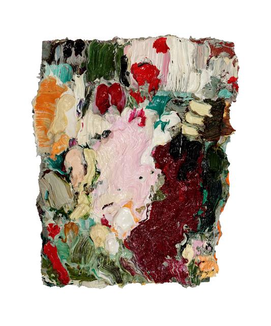 , 'Untitled,' 1995-2018, Taguchi Fine Art