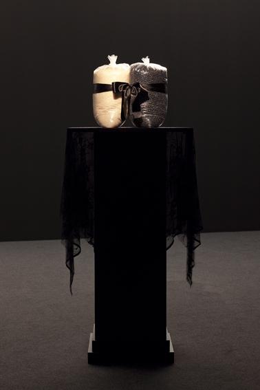 , 'Monumento à fome,' 1978-2012, Galeria Millan