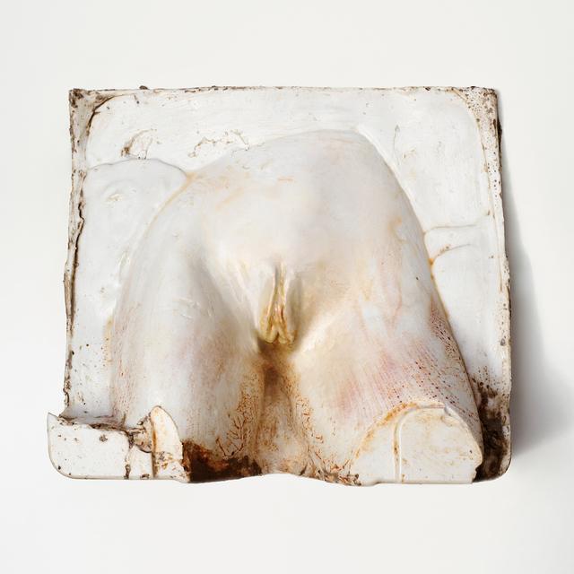 Thierry Fontaine, 'Sans titre #01', 2016, Galerie Les filles du calvaire