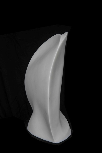 , 'Eclipse,' 2015, Ansorena Galeria de Arte
