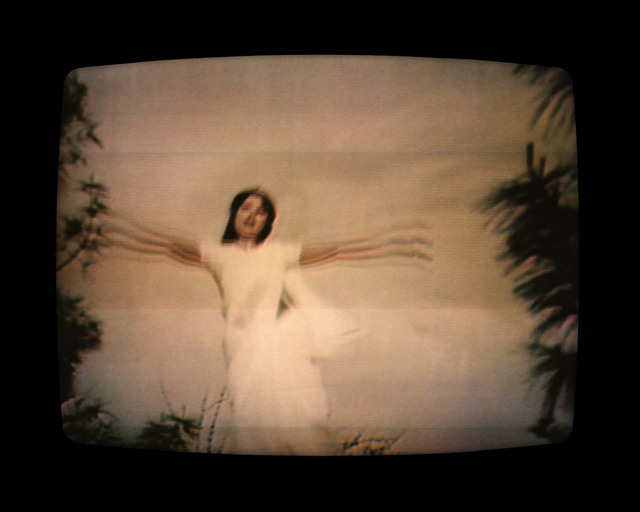 Iftikhar Dadi & Elizabeth Dadi, 'Wonder, Urdu Film Series', 2009, Jhaveri Contemporary