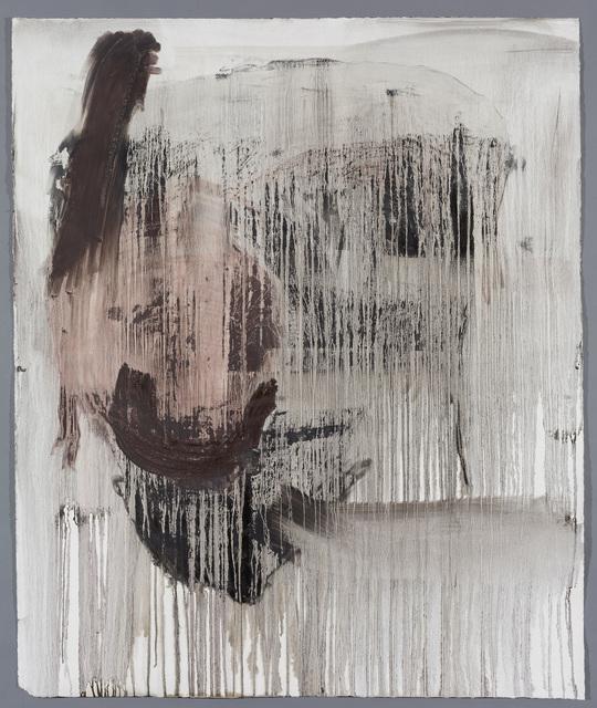 , 'Amy,' 2016, Jonathan Ferrara Gallery