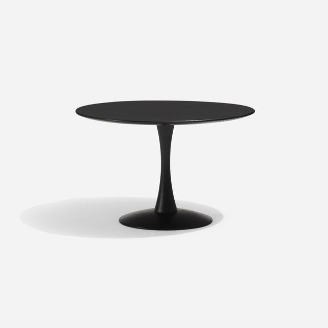 Nanna Ditzel, 'Trisse Table', 1962, Wright