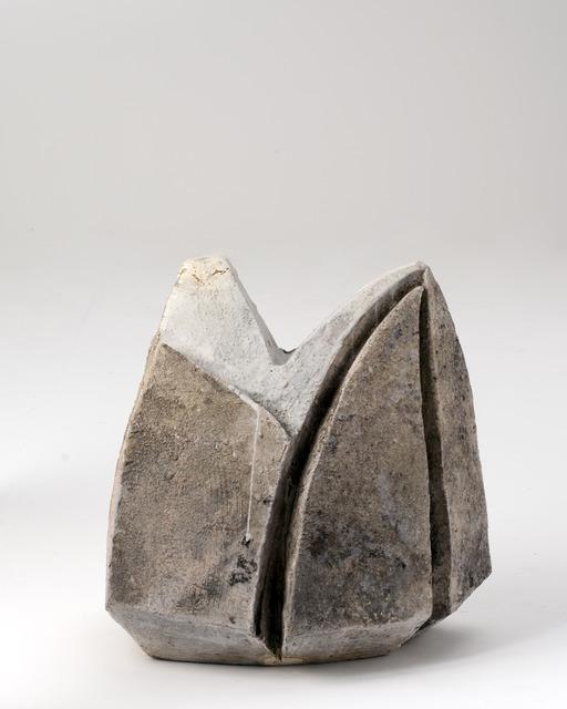 , 'Sculpture,' 2015, Maison Gerard