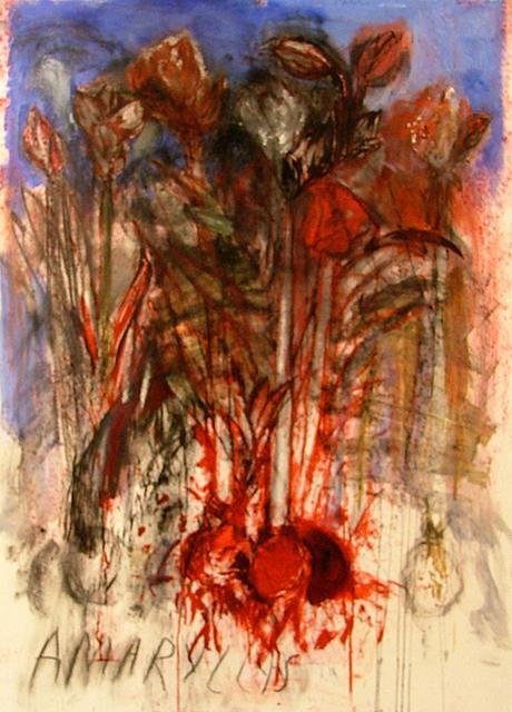 , 'Paris IX,' 2004, Galerie Maximillian