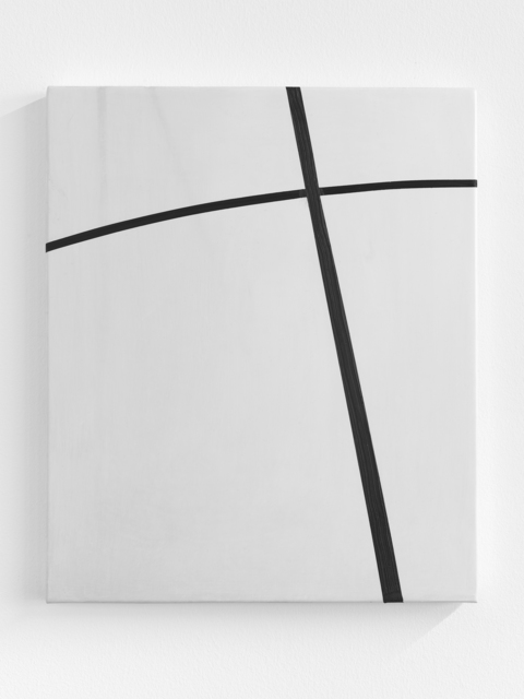 , 'Adapter (9),' 2017, Anne Mosseri-Marlio Galerie