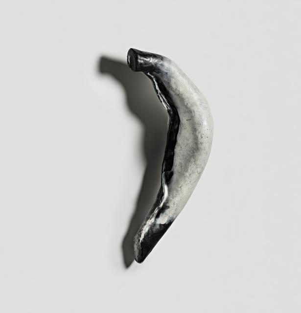 Pamela Blum, 'Expectant Arch #2', 2017, John Davis Gallery