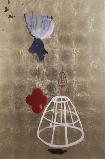 Amina Benbouchta, 'Ménagerie pour moi', 2014, Sabrina Amrani